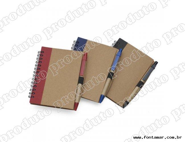 http://www.fontamar.com.br/content/interfaces/cms/userfiles/00281/produtos/13962-572.jpg
