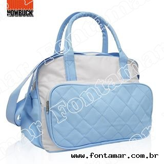 http://www.fontamar.com.br/content/interfaces/cms/userfiles/00281/produtos/734100-431487796940119-656237079-n-792.jpg