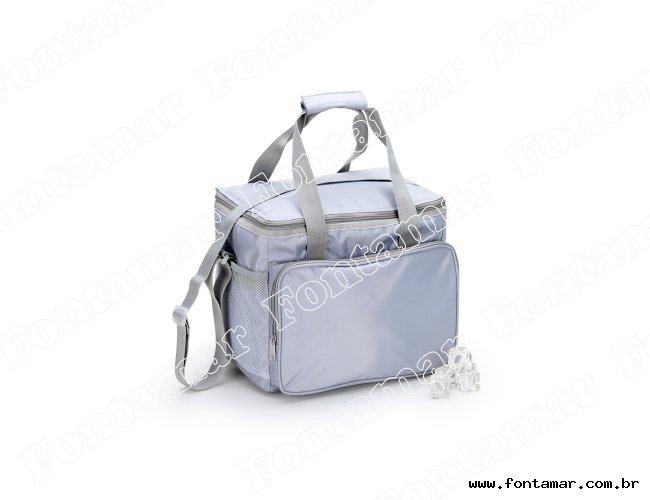 http://www.fontamar.com.br/content/interfaces/cms/userfiles/00281/produtos/bolsatermicamarcalaserfontamarpromocionalmal3017-02-238.jpg