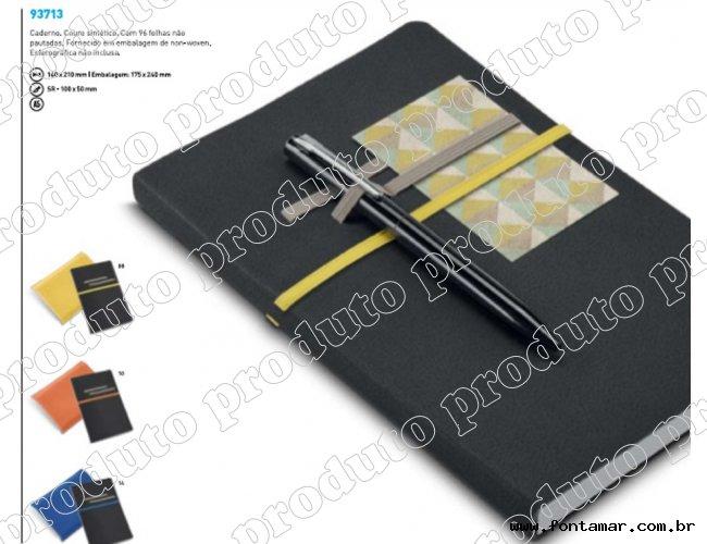 http://www.fontamar.com.br/content/interfaces/cms/userfiles/00281/produtos/caderno-93713-557.jpg