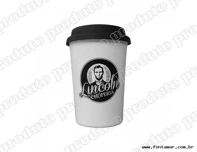 http://www.fontamar.com.br/content/interfaces/cms/userfiles/00281/produtos/copo-ceramica-847.jpg