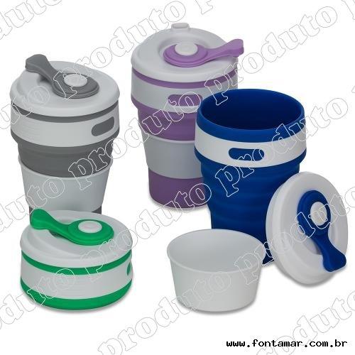 http://www.fontamar.com.br/content/interfaces/cms/userfiles/00281/produtos/copo-silicone-dobravel-2-741.jpg