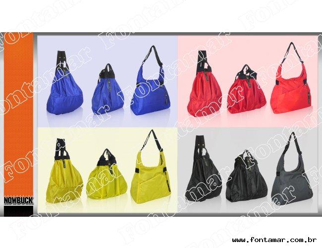 https://www.fontamar.com.br/content/interfaces/cms/userfiles/00281/produtos/email-marketing-2-fitness-julho-2012-404.jpg