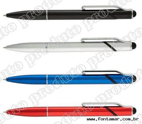 http://www.fontamar.com.br/content/interfaces/cms/userfiles/00281/produtos/esferografica-de-metal-com-touch-e-apoio-celular2-952.jpg