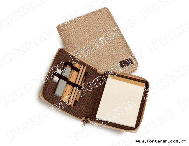 https://www.fontamar.com.br/content/interfaces/cms/userfiles/00281/produtos/estojoescologico-promocional-personalizado-marcalaser-fontamar-adic-624.jpg