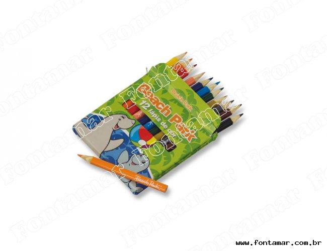 http://www.fontamar.com.br/content/interfaces/cms/userfiles/00281/produtos/kit-12-meio-lapis-per02-adic-506.jpg