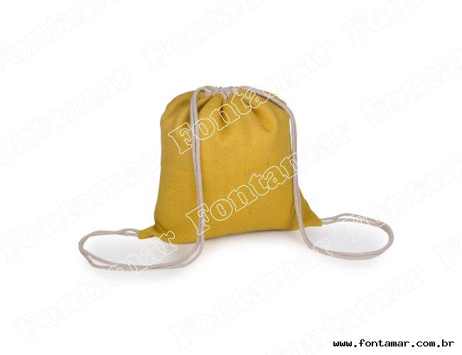 http://www.fontamar.com.br/content/interfaces/cms/userfiles/00281/produtos/mal3050-amarela-677.jpg