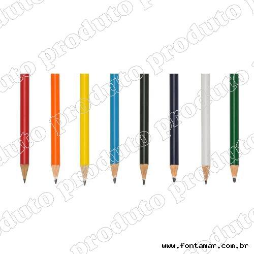 http://www.fontamar.com.br/content/interfaces/cms/userfiles/00281/produtos/meio-lapis-resina-118.jpg