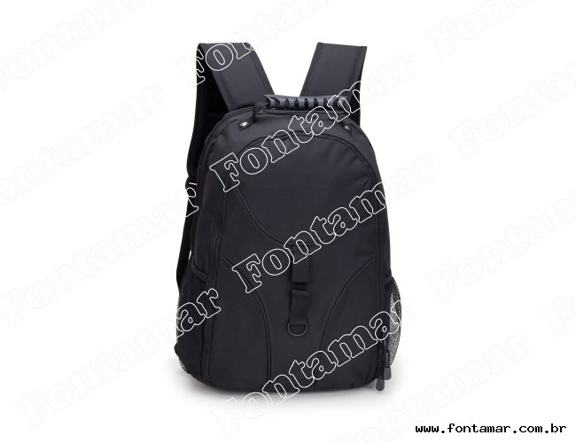 Mochila Outdoor para notebook Marcalaser
