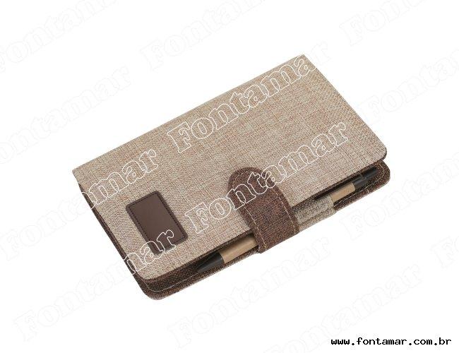 http://www.fontamar.com.br/content/interfaces/cms/userfiles/00281/produtos/pas2063-agenda-ecologica-528.jpg